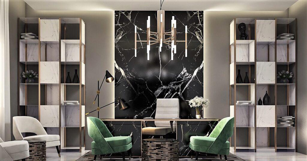 Meet The 20 Best Interior Designers In Riyadh You'll Love_10 best interior designers in riyadh Meet The 20 Best Interior Designers In Riyadh You'll Love Meet The 20 Best Interior Designers In Riyadh You   ll Love 10