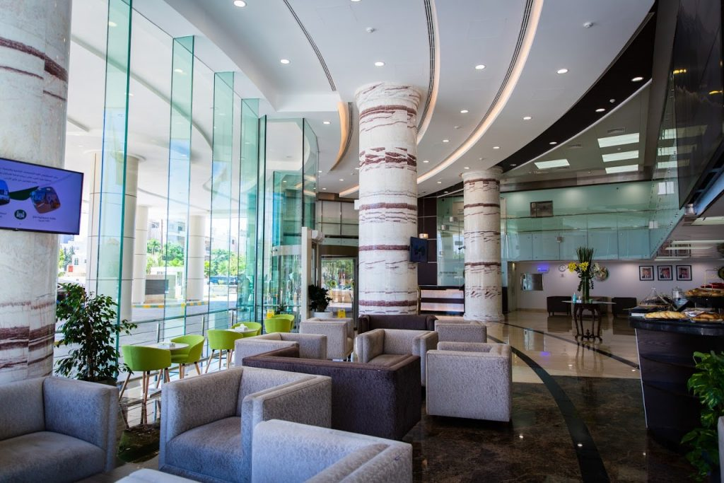 Meet The 20 Best Interior Designers In Riyadh You'll Love_12 best interior designers in riyadh Meet The 20 Best Interior Designers In Riyadh You'll Love Meet The 20 Best Interior Designers In Riyadh You   ll Love 12