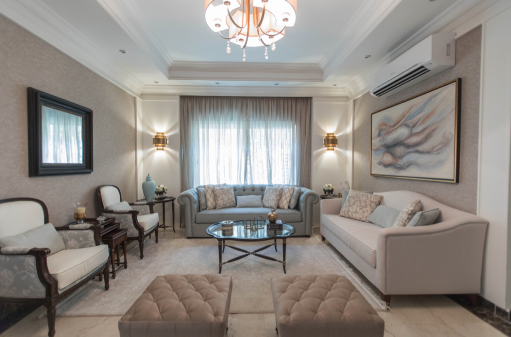 Meet The 20 Best Interior Designers In Riyadh You'll Love_17 best interior designers in riyadh Meet The 20 Best Interior Designers In Riyadh You'll Love Meet The 20 Best Interior Designers In Riyadh You   ll Love 17