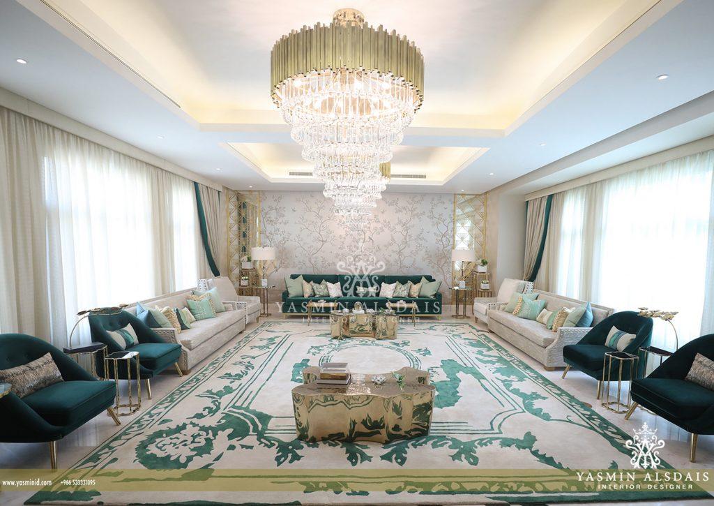 Meet The 20 Best Interior Designers In Riyadh You'll Love_3 best interior designers in riyadh Meet The 20 Best Interior Designers In Riyadh You'll Love Meet The 20 Best Interior Designers In Riyadh You   ll Love 3