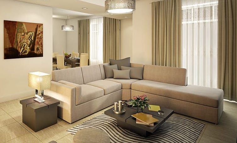 Meet The 20 Best Interior Designers In Riyadh You'll Love_6 best interior designers in riyadh Meet The 20 Best Interior Designers In Riyadh You'll Love Meet The 20 Best Interior Designers In Riyadh You   ll Love 6