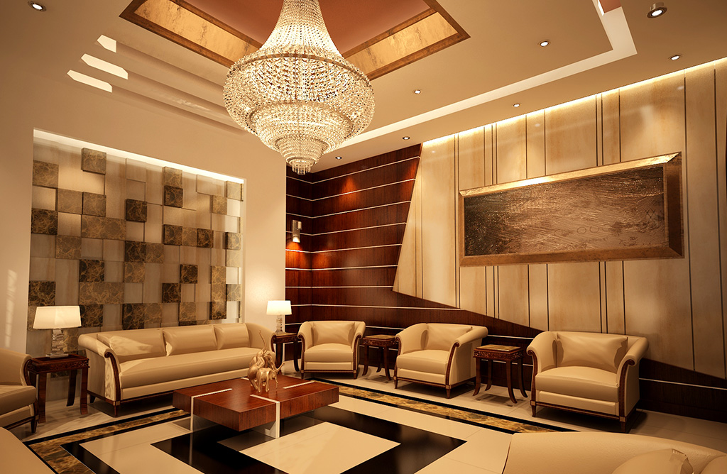 Meet The 20 Best Interior Designers In Riyadh You'll Love_8 best interior designers in riyadh Meet The 20 Best Interior Designers In Riyadh You'll Love Meet The 20 Best Interior Designers In Riyadh You   ll Love 8