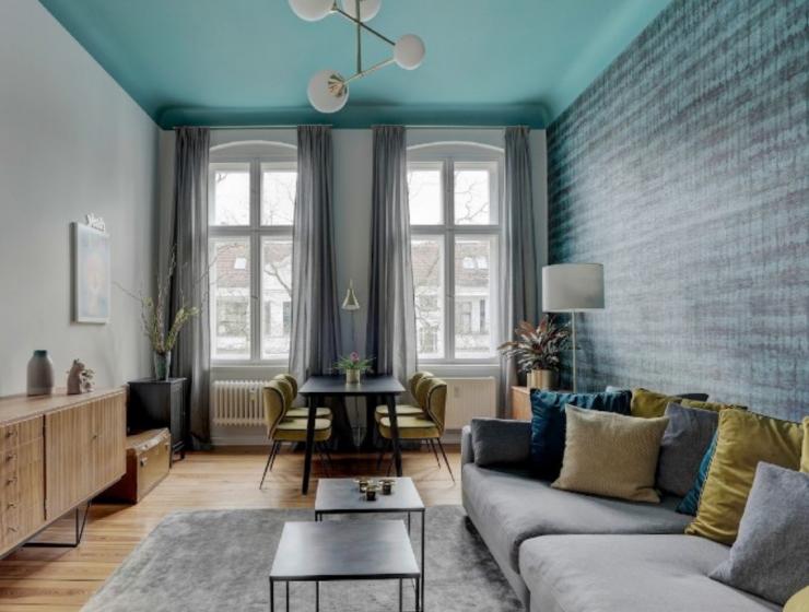 Meet The 25 Best Interior Designers In Berlin You'll Love best interior designers in berlin Meet The 35 Best Interior Designers In Berlin You'll Love Meet The 25 Best Interior Designers In Berlin Youll Love 740x560