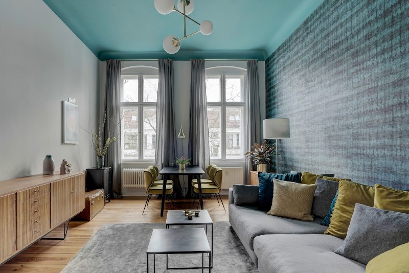 Meet The 25 Best Interior Designers In Berlin You'll Love_25 best interior designers in berlin Meet The 35 Best Interior Designers In Berlin You'll Love Meet The 25 Best Interior Designers In Berlin Youll Love 25