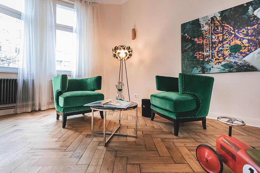 Meet The 25 Best Interior Designers In Berlin You'll Love_3 best interior designers in berlin Meet The 35 Best Interior Designers In Berlin You'll Love Meet The 25 Best Interior Designers In Berlin Youll Love 3
