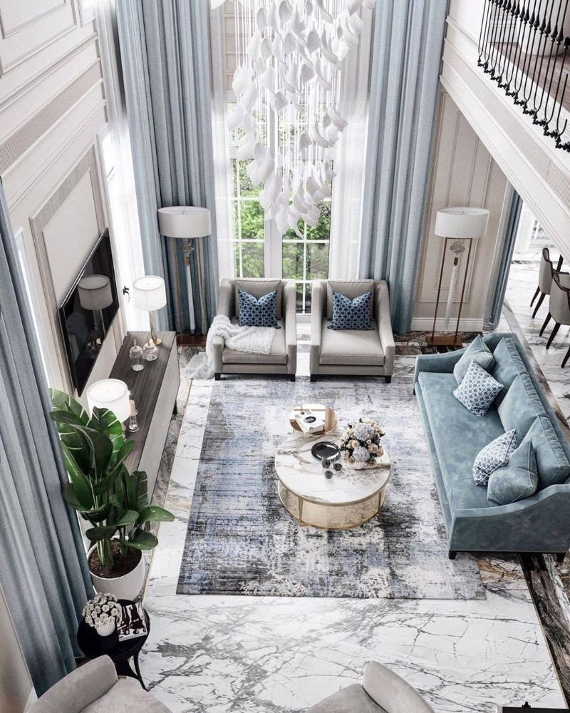 Meet The 25 Best Interior Designers In Moscow You'll Love _10 best interior designers in moscow Meet The Best Interior Designers In Moscow You'll Love Meet The 25 Best Interior Designers In Moscow Youll Love  10