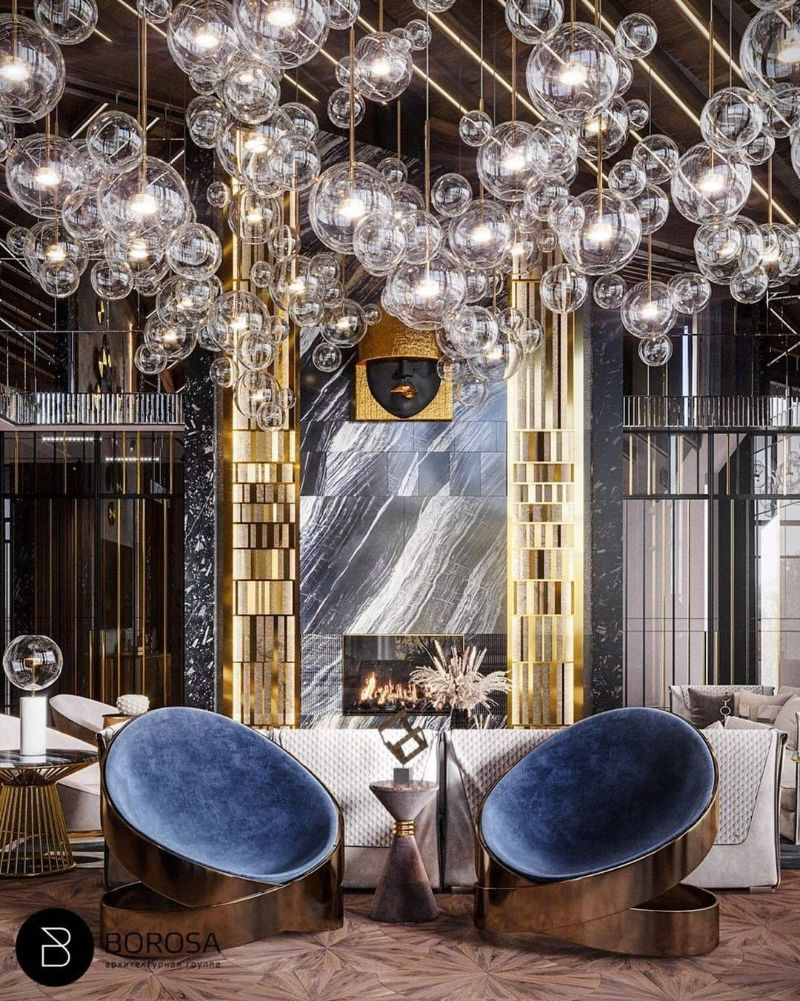 Meet The 25 Best Interior Designers In Moscow You'll Love _11 best interior designers in moscow Meet The Best Interior Designers In Moscow You'll Love Meet The 25 Best Interior Designers In Moscow Youll Love  11