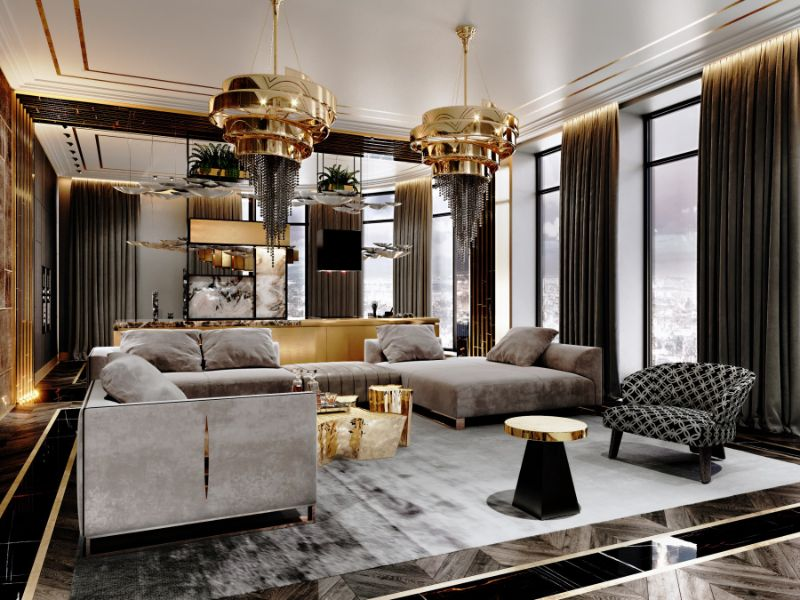 Meet The 25 Best Interior Designers In Moscow You'll Love _12 best interior designers in moscow Meet The Best Interior Designers In Moscow You'll Love Meet The 25 Best Interior Designers In Moscow Youll Love  12