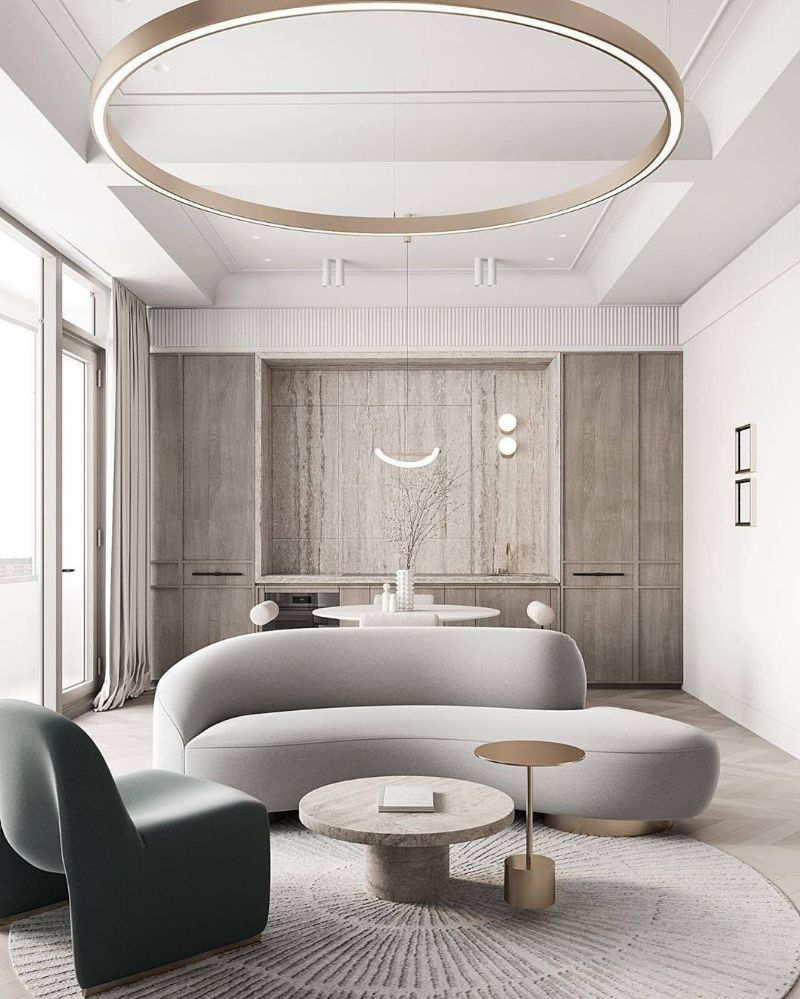 Meet The 25 Best Interior Designers In Moscow You'll Love _14 best interior designers in moscow Meet The Best Interior Designers In Moscow You'll Love Meet The 25 Best Interior Designers In Moscow Youll Love  14