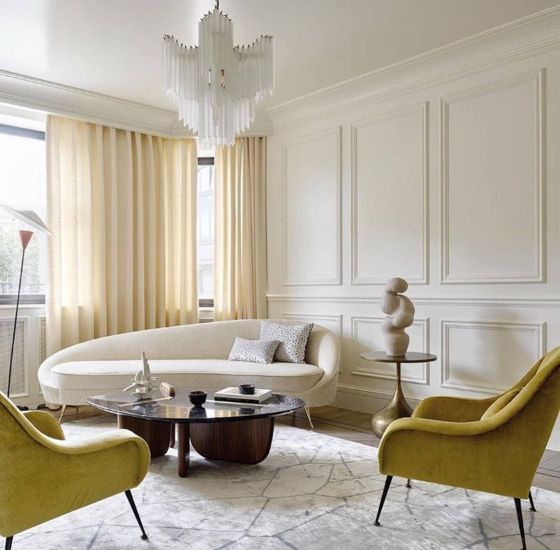 Meet The 25 Best Interior Designers In Moscow You'll Love _15 best interior designers in moscow Meet The Best Interior Designers In Moscow You'll Love Meet The 25 Best Interior Designers In Moscow Youll Love  15