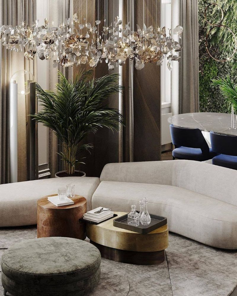 Meet The 25 Best Interior Designers In Moscow You'll Love _16 best interior designers in moscow Meet The Best Interior Designers In Moscow You'll Love Meet The 25 Best Interior Designers In Moscow Youll Love  16