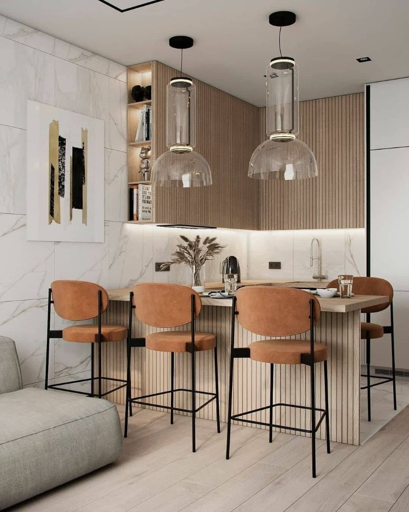 Meet The 25 Best Interior Designers In Moscow You'll Love _17 best interior designers in moscow Meet The Best Interior Designers In Moscow You'll Love Meet The 25 Best Interior Designers In Moscow Youll Love  17