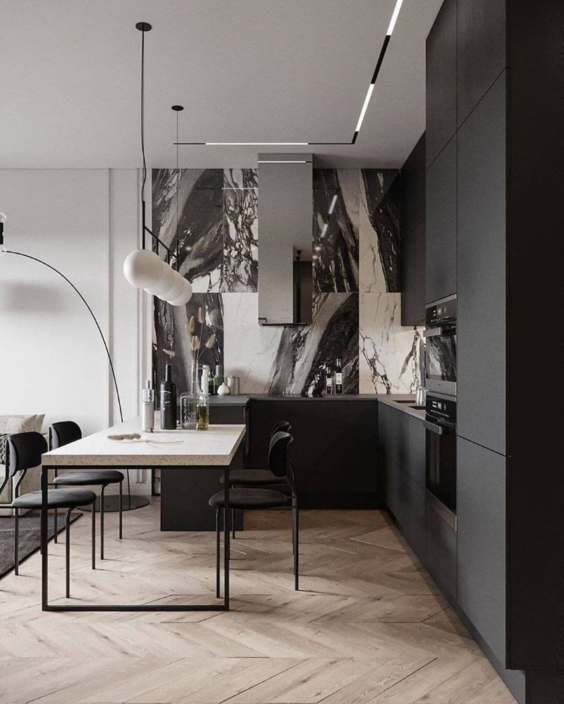 Meet The 25 Best Interior Designers In Moscow You'll Love _18 best interior designers in moscow Meet The Best Interior Designers In Moscow You'll Love Meet The 25 Best Interior Designers In Moscow Youll Love  18