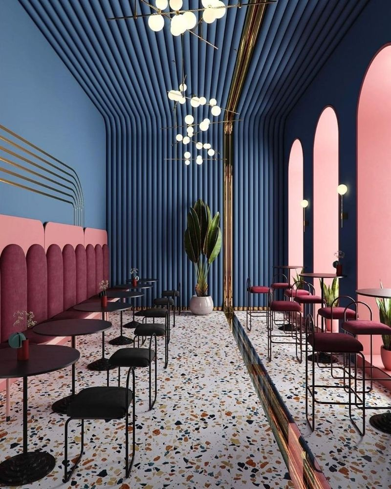 Meet The 25 Best Interior Designers In Moscow You'll Love _19 best interior designers in moscow Meet The Best Interior Designers In Moscow You'll Love Meet The 25 Best Interior Designers In Moscow Youll Love  19