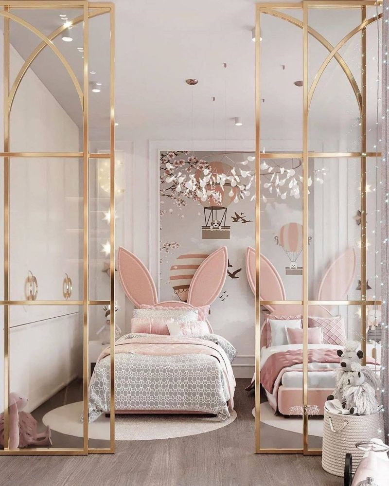 Meet The 25 Best Interior Designers In Moscow You'll Love _2 best interior designers in moscow Meet The Best Interior Designers In Moscow You'll Love Meet The 25 Best Interior Designers In Moscow Youll Love  2