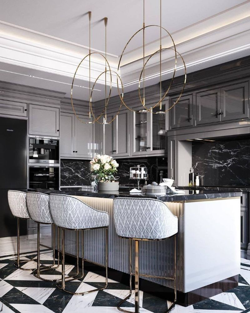 Meet The 25 Best Interior Designers In Moscow You'll Love _20 best interior designers in moscow Meet The Best Interior Designers In Moscow You'll Love Meet The 25 Best Interior Designers In Moscow Youll Love  20