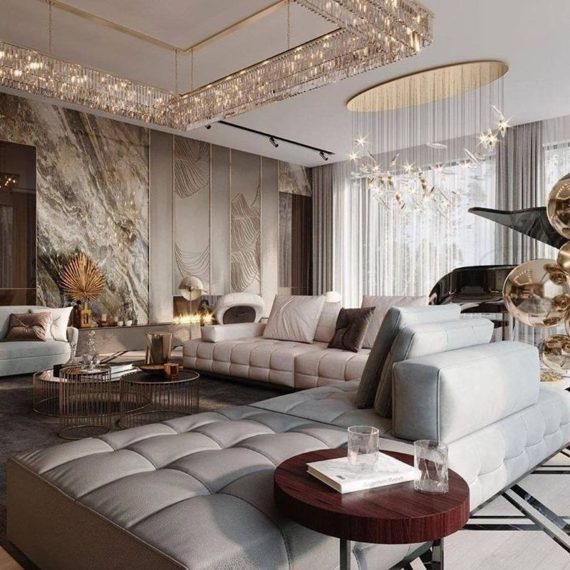 Meet The 25 Best Interior Designers In Moscow You'll Love _21 best interior designers in moscow Meet The Best Interior Designers In Moscow You'll Love Meet The 25 Best Interior Designers In Moscow Youll Love  21