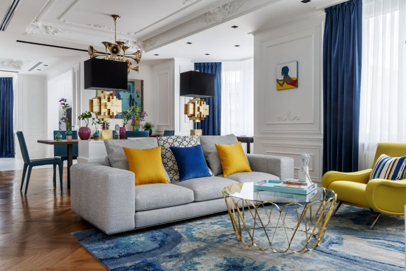 Meet The 25 Best Interior Designers In Moscow You'll Love _23 best interior designers in moscow Meet The Best Interior Designers In Moscow You'll Love Meet The 25 Best Interior Designers In Moscow Youll Love  23
