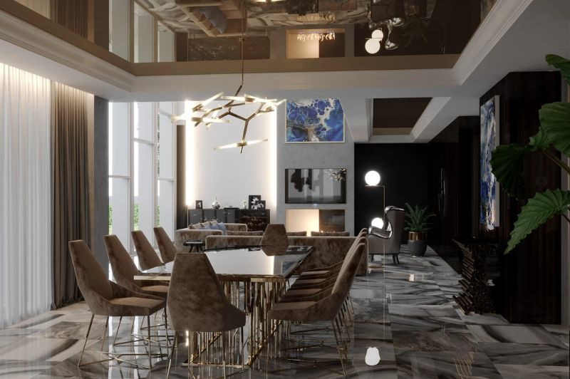 Meet The 25 Best Interior Designers In Moscow You'll Love _24 best interior designers in moscow Meet The Best Interior Designers In Moscow You'll Love Meet The 25 Best Interior Designers In Moscow Youll Love  24