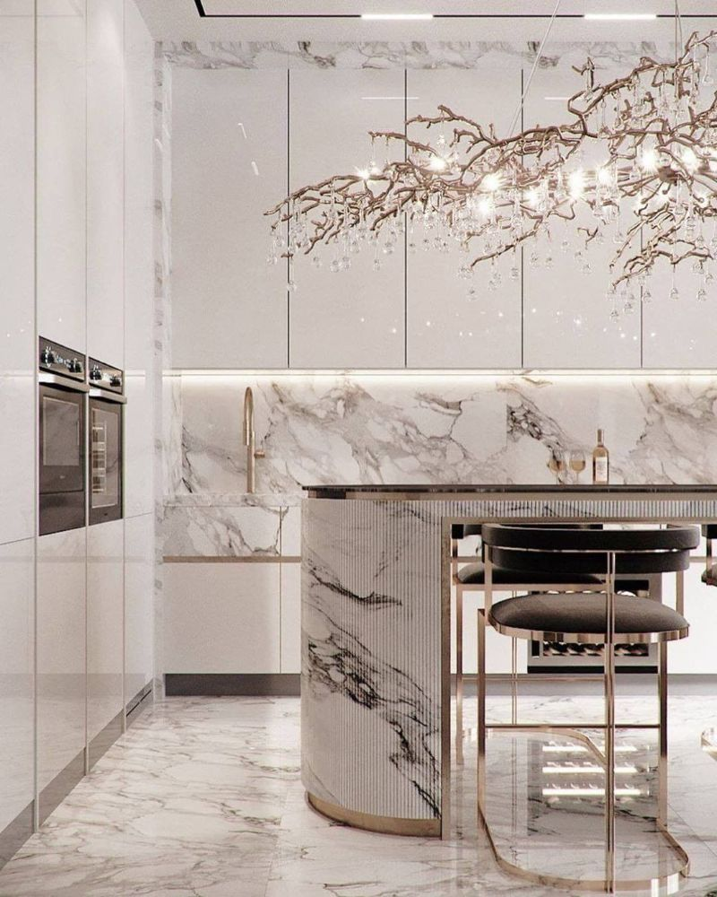 Meet The 25 Best Interior Designers In Moscow You'll Love _3 best interior designers in moscow Meet The Best Interior Designers In Moscow You'll Love Meet The 25 Best Interior Designers In Moscow Youll Love  3