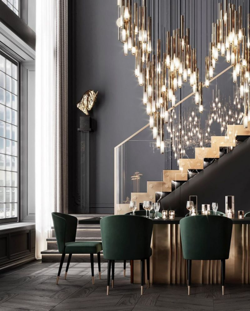 Meet The 25 Best Interior Designers In Moscow You'll Love _4 best interior designers in moscow Meet The Best Interior Designers In Moscow You'll Love Meet The 25 Best Interior Designers In Moscow Youll Love  4