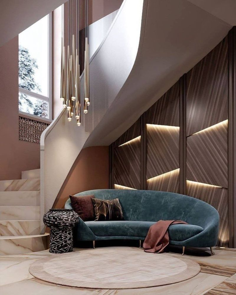 Meet The 25 Best Interior Designers In Moscow You'll Love _5 best interior designers in moscow Meet The Best Interior Designers In Moscow You'll Love Meet The 25 Best Interior Designers In Moscow Youll Love  5