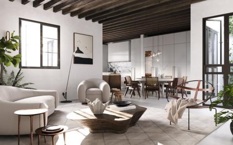 Meet The 25 Best Interior Designers In Palma de Mallorca You'll Love best interior designers in palma de mallorca Meet The 25 Best Interior Designers In Palma de Mallorca You'll Love Meet The 25 Best Interior Designers In Palma de Mallorca You   ll Love 480x300