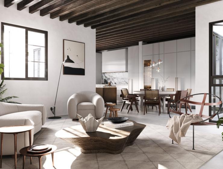 Meet The 25 Best Interior Designers In Palma de Mallorca You'll Love best interior designers in palma de mallorca Meet The 25 Best Interior Designers In Palma de Mallorca You'll Love Meet The 25 Best Interior Designers In Palma de Mallorca You   ll Love 740x560
