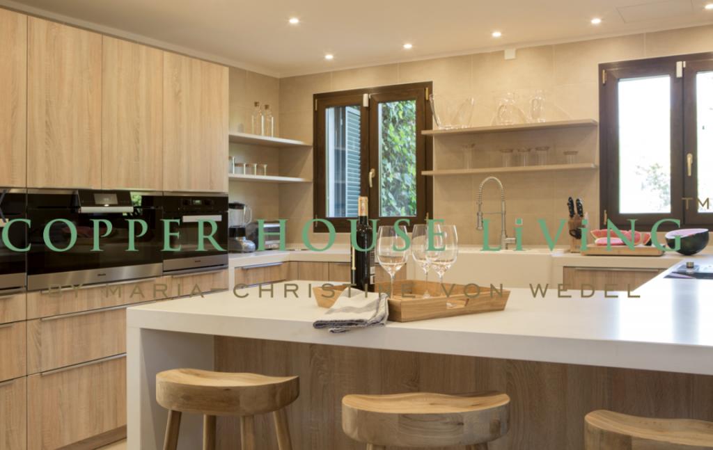 best interior designers in palma de mallorca Meet The 25 Best Interior Designers In Palma de Mallorca You'll Love Meet The 25 Best Interior Designers In Palma de Mallorca You   ll Love 10