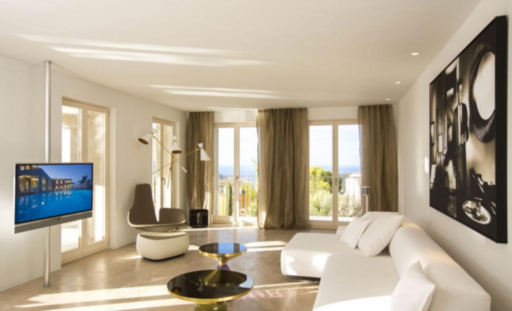 Meet The 25 Best Interior Designers In Palma de Mallorca You'll Love_11 best interior designers in palma de mallorca Meet The 25 Best Interior Designers In Palma de Mallorca You'll Love Meet The 25 Best Interior Designers In Palma de Mallorca You   ll Love 11