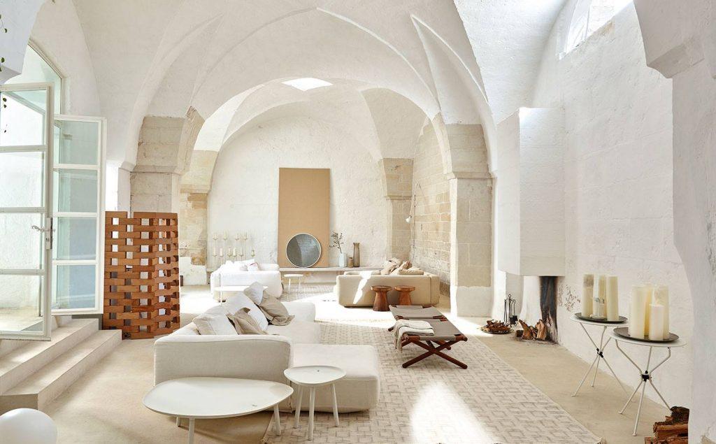 Meet The 25 Best Interior Designers In Palma de Mallorca You'll Love_18 best interior designers in palma de mallorca Meet The 25 Best Interior Designers In Palma de Mallorca You'll Love Meet The 25 Best Interior Designers In Palma de Mallorca You   ll Love 18