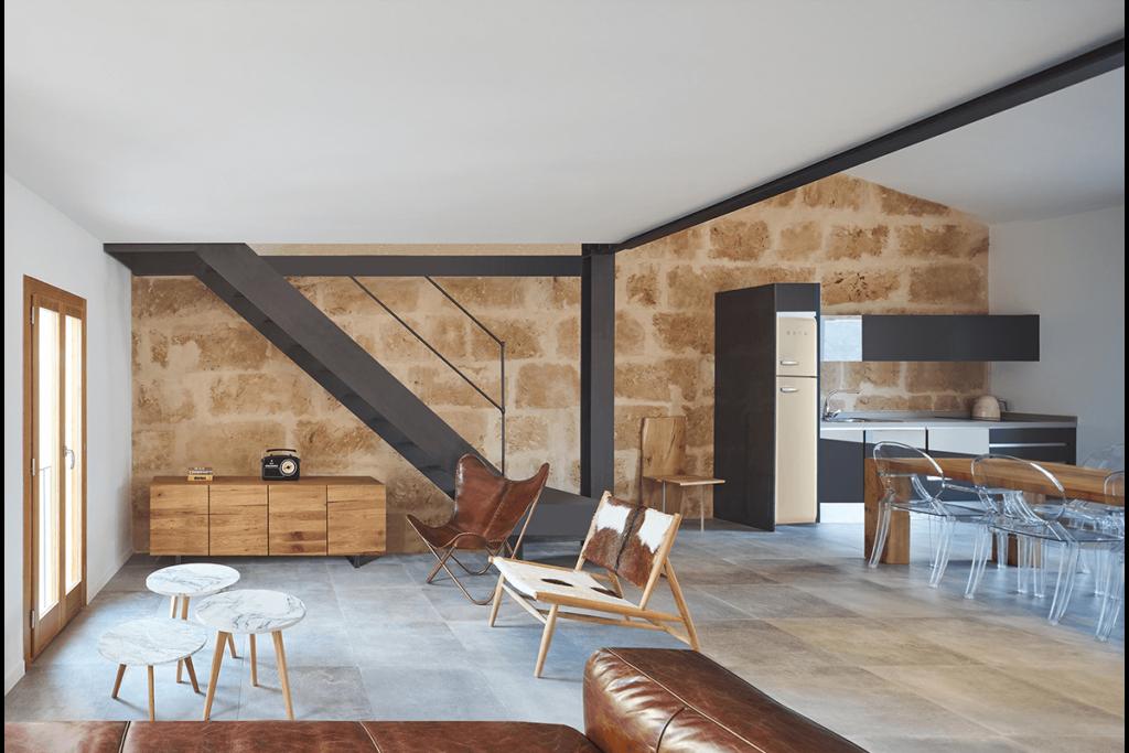 Meet The 25 Best Interior Designers In Palma de Mallorca You'll Love_19 best interior designers in palma de mallorca Meet The 25 Best Interior Designers In Palma de Mallorca You'll Love Meet The 25 Best Interior Designers In Palma de Mallorca You   ll Love 19