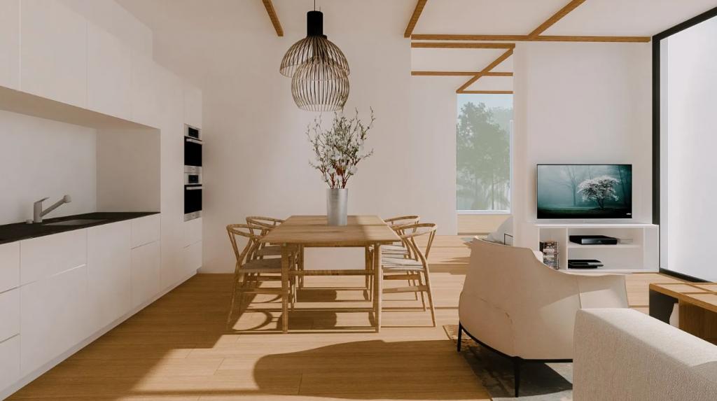 Meet The 25 Best Interior Designers In Palma de Mallorca You'll Love_22 best interior designers in palma de mallorca Meet The 25 Best Interior Designers In Palma de Mallorca You'll Love Meet The 25 Best Interior Designers In Palma de Mallorca You   ll Love 22