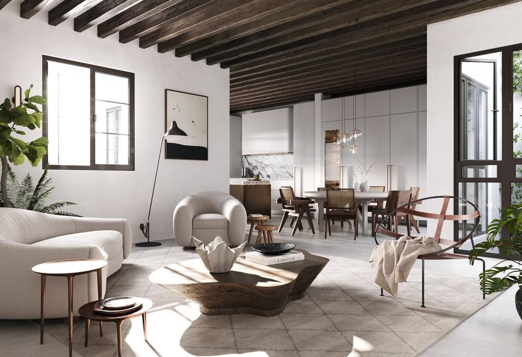 Meet The 25 Best Interior Designers In Palma de Mallorca You'll Love_3 best interior designers in palma de mallorca Meet The 25 Best Interior Designers In Palma de Mallorca You'll Love Meet The 25 Best Interior Designers In Palma de Mallorca You   ll Love 3