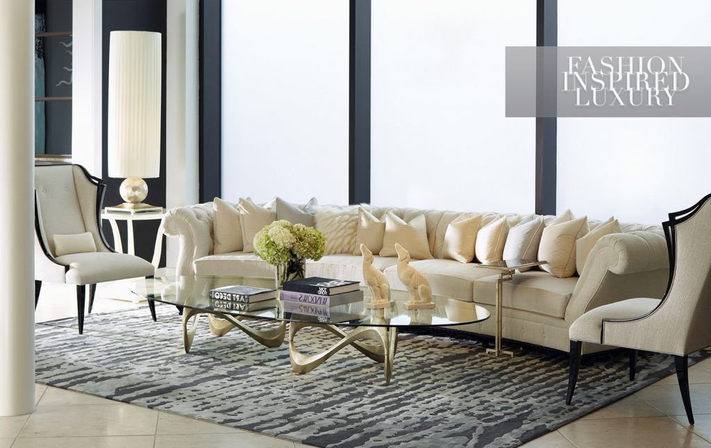 Noel Home Luxury Living The Most Luxurious Furniture Store In Houston_1 noel home luxury living Noel Home Luxury Living: The Most Luxurious Furniture Store In Houston Noel Home Luxury Living The Most Luxurious Furniture Store In Houston 1 1024x646