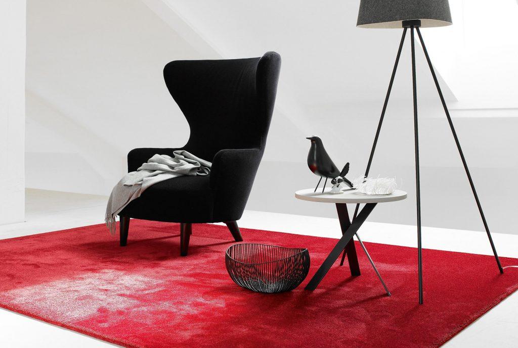 Brigitte Rob: A Top Interior Designer In Berlin That Will Inspire You  Brigitte Rob: A Top Interior Designer In Berlin That Will Inspire You Webp