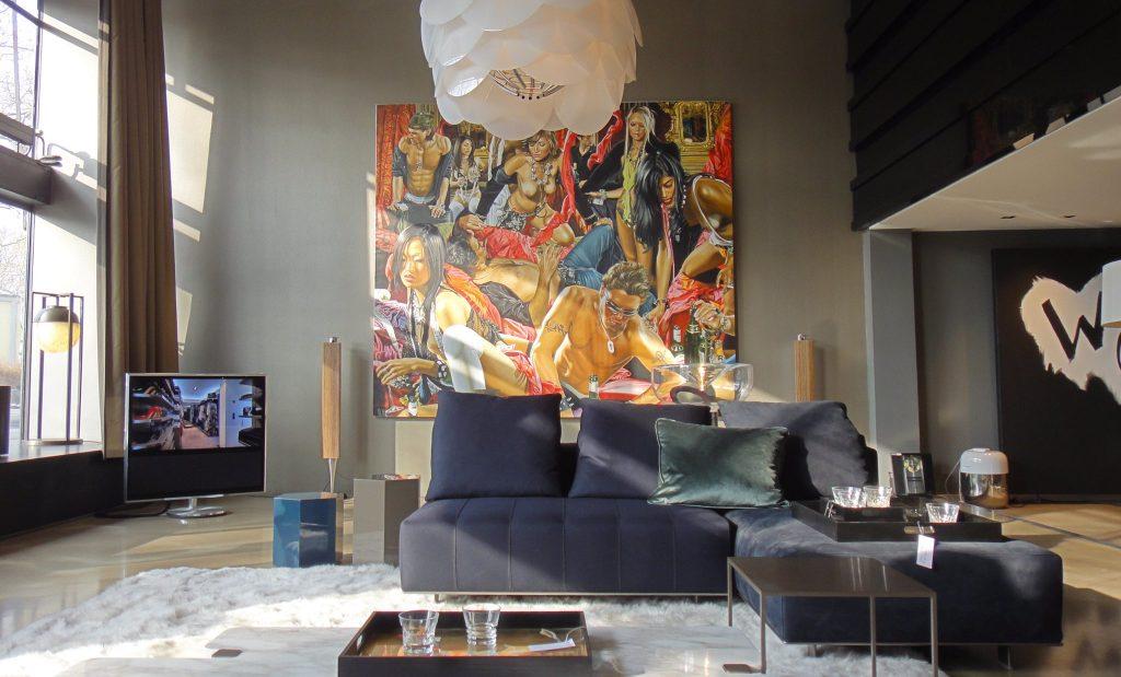 10 Furniture Shops & Showrooms In Zurich_5 showrooms in zurich 10 Furniture Shops & Showrooms In Zurich 10 Furniture Shops Showrooms In Zurich 5 1024x619 luxury showrooms Where To Shop – The Best Luxury Showrooms In Zurich 10 Furniture Shops Showrooms In Zurich 5 1024x619