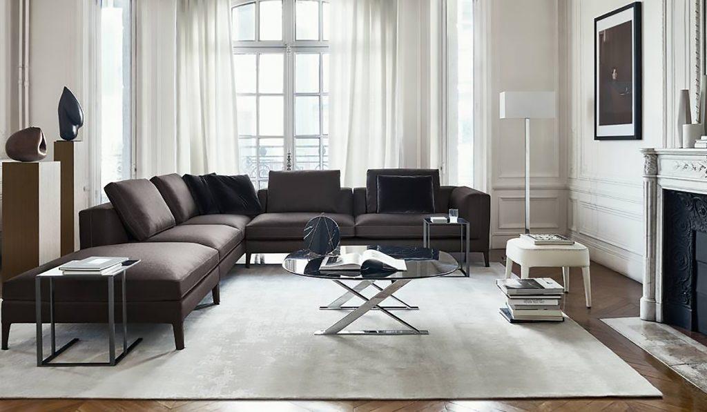 Best Furniture Showrooms in Miami best furniture showrooms in miami Best Furniture Showrooms in Miami 15 Furniture Shops Showrooms In Miami 1 1024x597