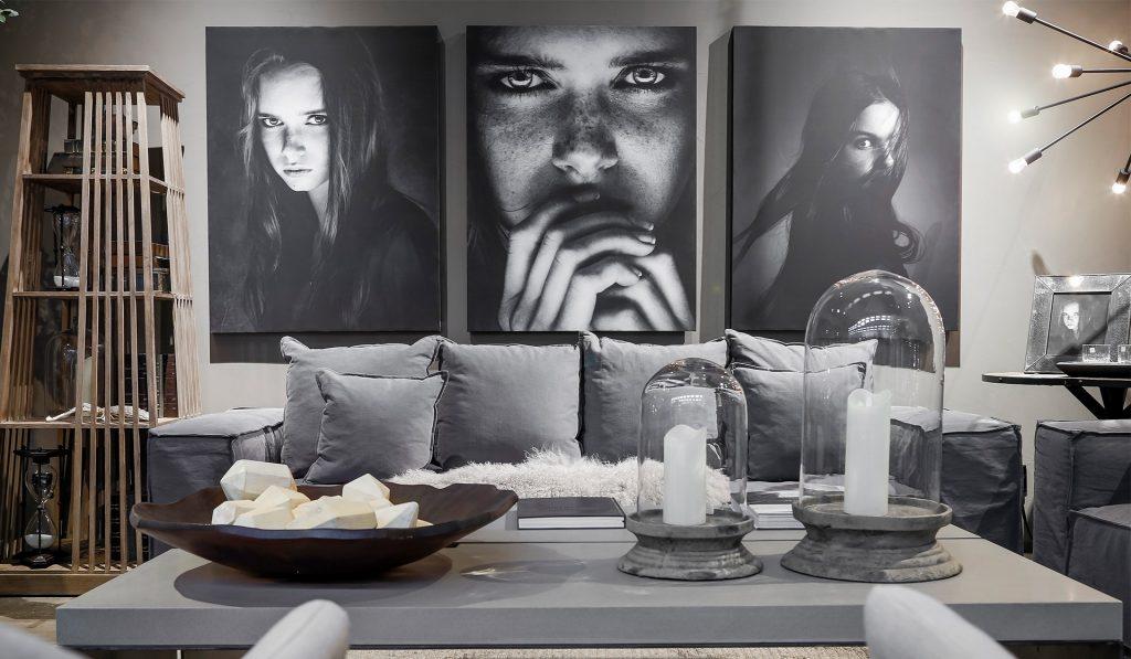 Best Furniture Showrooms in Miami best furniture showrooms in miami Best Furniture Showrooms in Miami 15 Furniture Shops Showrooms In Miami 12 1024x597