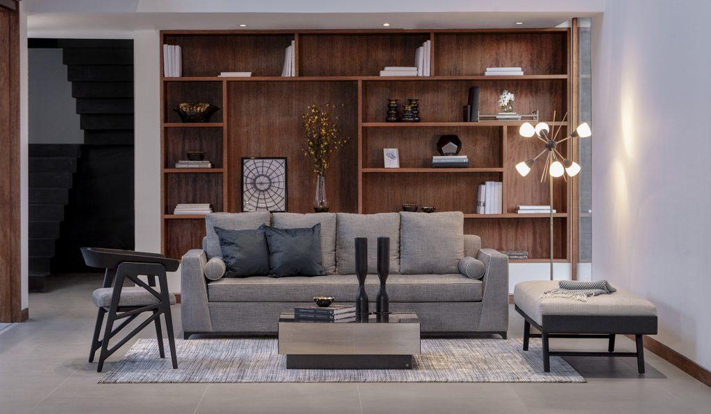 Best Furniture Showrooms in Miami best furniture showrooms in miami Best Furniture Showrooms in Miami 15 Furniture Shops Showrooms In Miami 2 1024x597