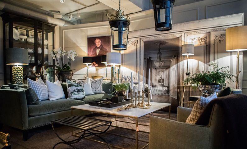 20 Furniture Shops & Showrooms In Stockholm_11 showrooms in stockholm 15 Furniture Shops & Showrooms In Stockholm 20 Furniture Shops Showrooms In Stockholm 11 luxury showrooms Where To Shop – The Best Luxury Showrooms In Stockholm 20 Furniture Shops Showrooms In Stockholm 11