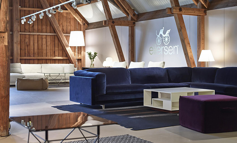 20 Furniture Shops & Showrooms In Stockholm_13 showrooms in stockholm 15 Furniture Shops & Showrooms In Stockholm 20 Furniture Shops Showrooms In Stockholm 13 luxury showrooms Where To Shop – The Best Luxury Showrooms In Stockholm 20 Furniture Shops Showrooms In Stockholm 13