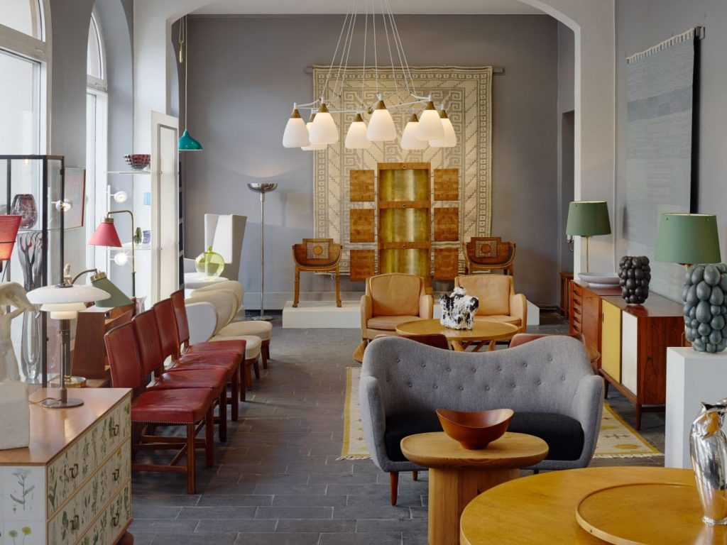 20 Furniture Shops & Showrooms In Stockholm_4 showrooms in stockholm 15 Furniture Shops & Showrooms In Stockholm 20 Furniture Shops Showrooms In Stockholm 4 1024x768 luxury showrooms Where To Shop – The Best Luxury Showrooms In Stockholm 20 Furniture Shops Showrooms In Stockholm 4 1024x768