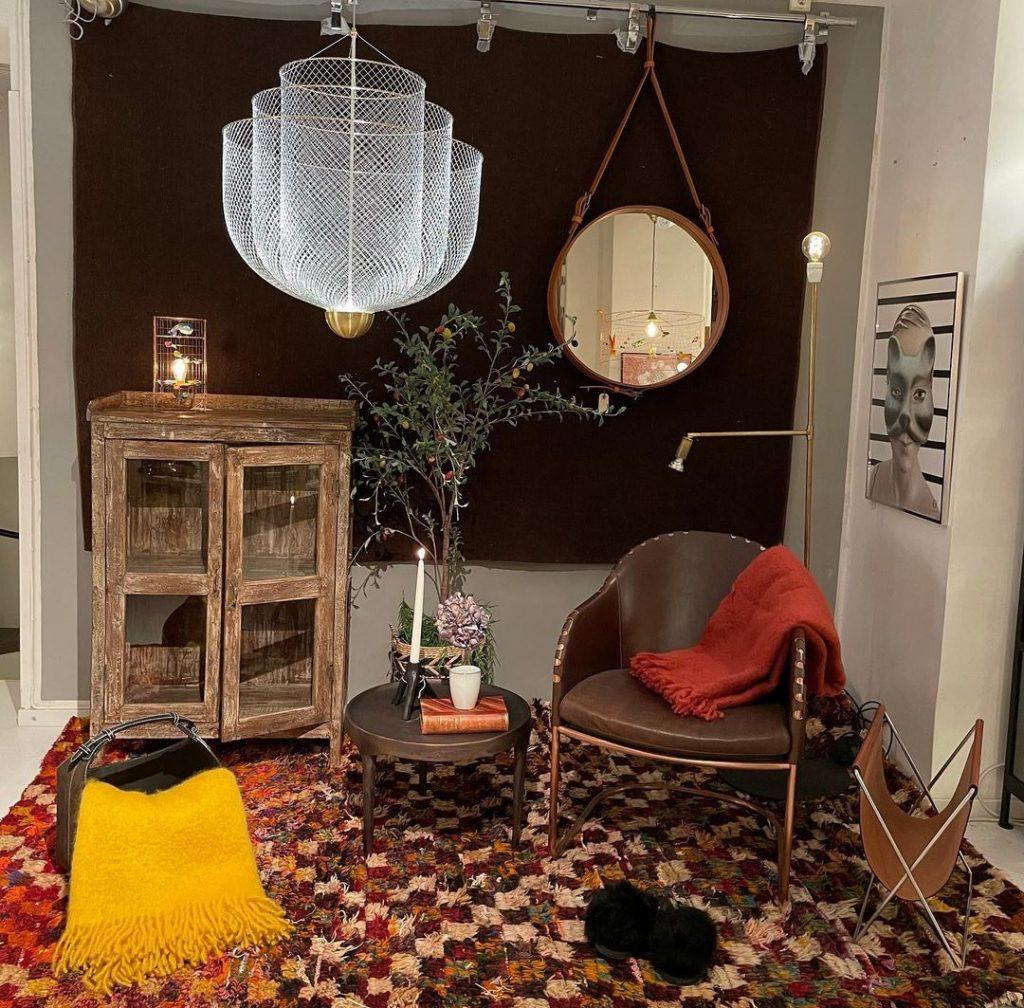 20 Furniture Shops & Showrooms In Stockholm_6 showrooms in stockholm 15 Furniture Shops & Showrooms In Stockholm 20 Furniture Shops Showrooms In Stockholm 6 1024x1008
