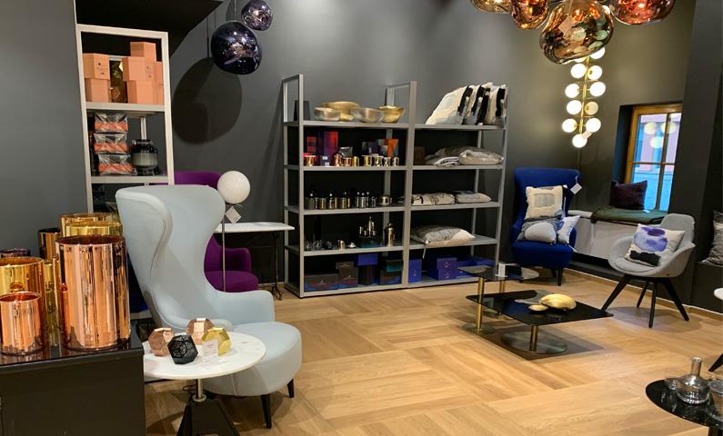 20 Furniture Shops & Showrooms In Stockholm_8 showrooms in stockholm 15 Furniture Shops & Showrooms In Stockholm 20 Furniture Shops Showrooms In Stockholm 8