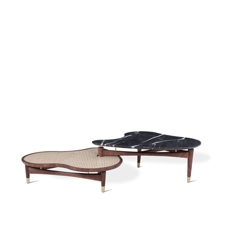 20 Luxury Center Tables You Need In Your Life_1 luxury center tables 20 Luxury Center Tables You Need In Your Life 20 Luxury Center Tables You Need In Your Life 1