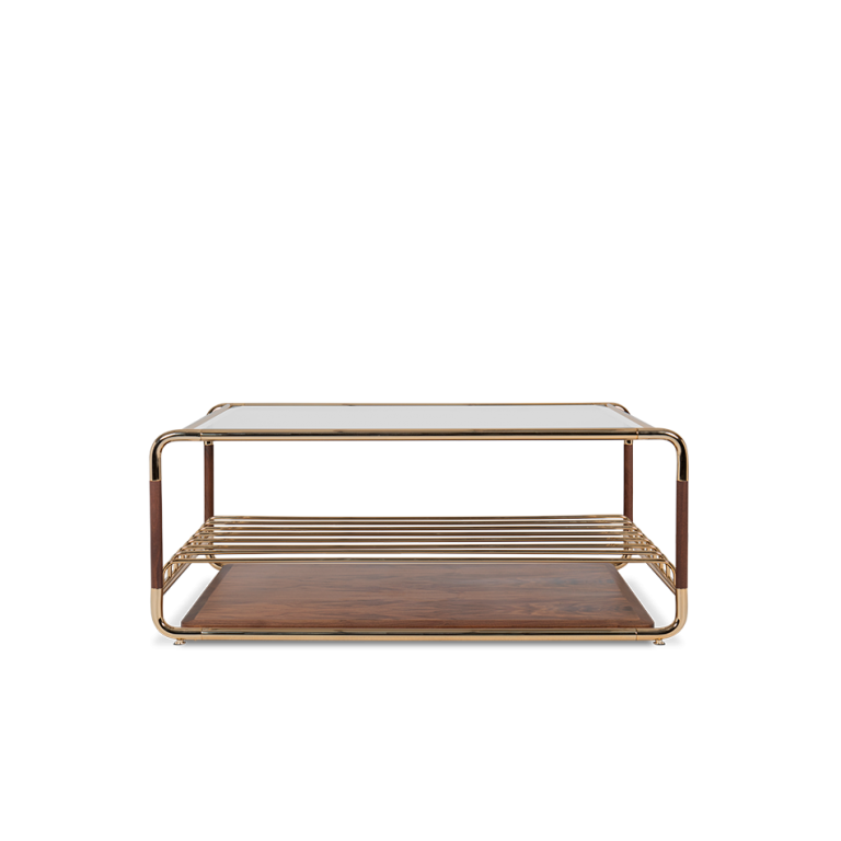 20 Luxury Center Tables You Need In Your Life_11 luxury center tables 20 Luxury Center Tables You Need In Your Life 20 Luxury Center Tables You Need In Your Life 11