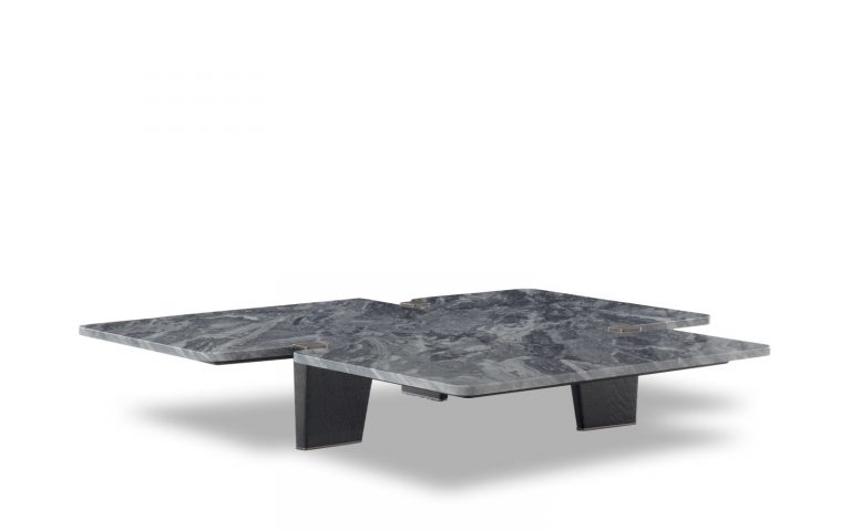 20 Luxury Center Tables You Need In Your Life_14 luxury center tables 20 Luxury Center Tables You Need In Your Life 20 Luxury Center Tables You Need In Your Life 14
