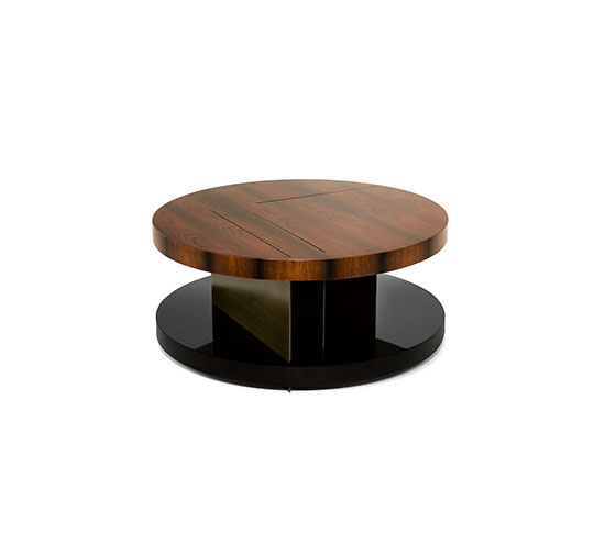 20 Luxury Center Tables You Need In Your Life_16 luxury center tables 20 Luxury Center Tables You Need In Your Life 20 Luxury Center Tables You Need In Your Life 16