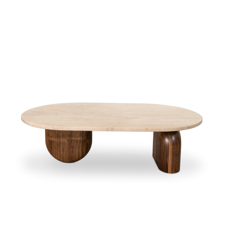 20 Luxury Center Tables You Need In Your Life_17 luxury center tables 20 Luxury Center Tables You Need In Your Life 20 Luxury Center Tables You Need In Your Life 17